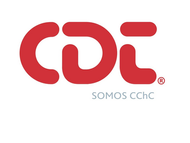 Corporación_de_Desarrollo_Tecnológico_Cámara_Chilena_de_la.png