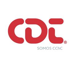 Corporación_de_Desarrollo_Tecnológico_Cá