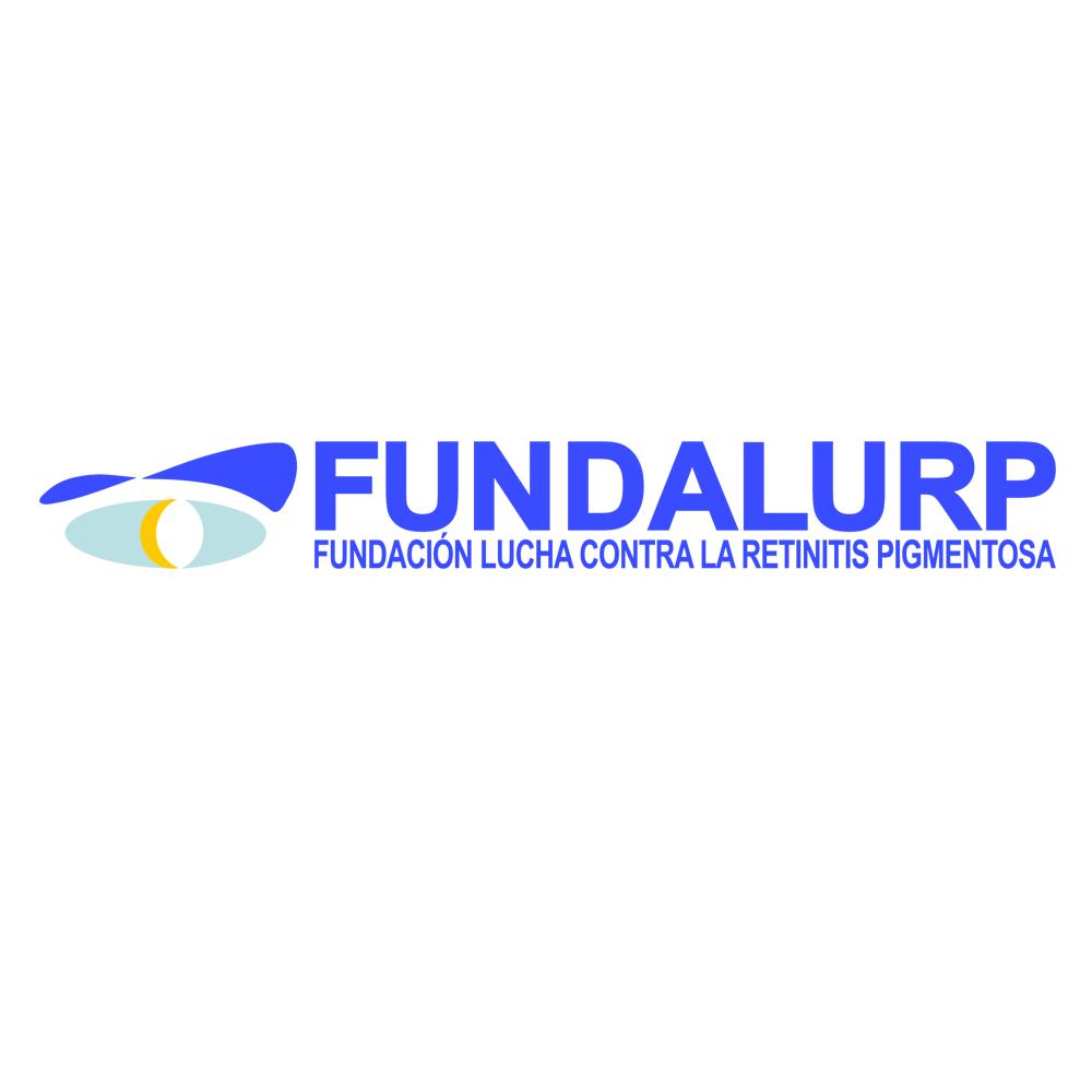 FUNDALURP