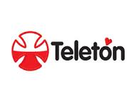 Logo de Teleton.png