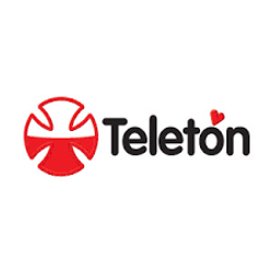 Logo de Teletón Chile