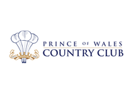 Prince of Wales Country Club.png