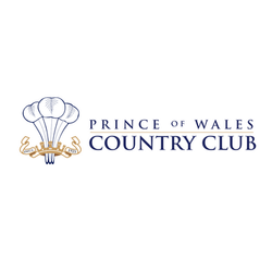 Prince of Wales Country Club