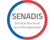 senadis.png