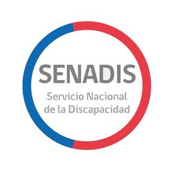 Servicio Nacional de la Discapacidad