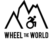 wheel the world.png