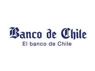 BANCO DE CHILE.png