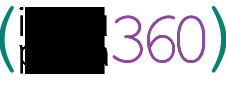 Se buscan talentos con discapacidad Inclupega 360