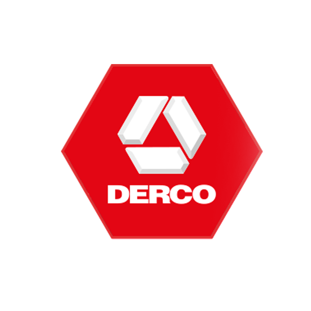 Derco