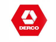 DERCO.png