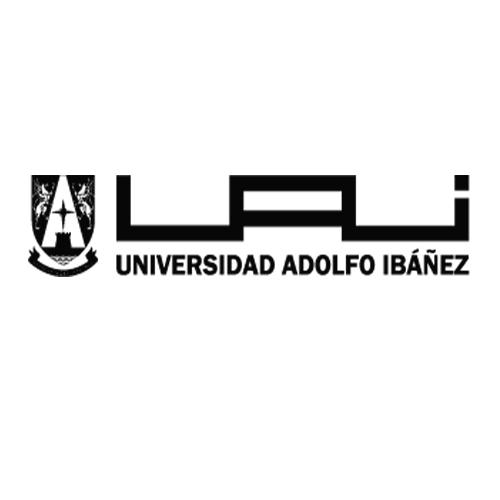 universidad_adolfo_ibañez