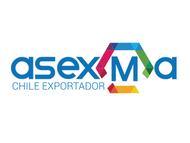 Asexma.png