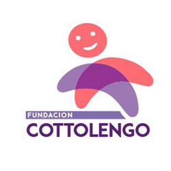Pequeño_Cottolengo