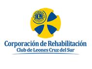 Centro_de_Rehabilitación_Club_de_Leones_Cruz_del_Sur.png