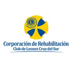Centro_de_Rehabilitación_Club_de_Leones_
