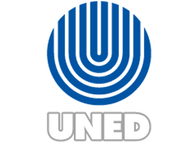 uned.png