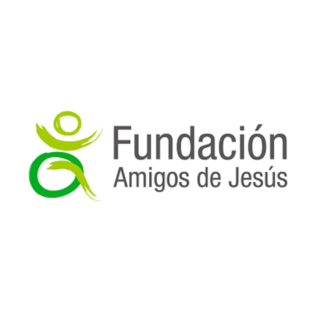 FUNDACION AMIGOS DE JESUS
