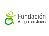 FUNDACION AMIGOS DE JESUS.png