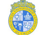 pontificia universidad.png