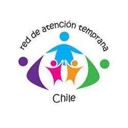 Red de Atención Temprana Chile