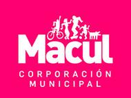 logos-macul-corporacion-01.jpg