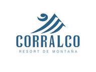 Corralco.jpg