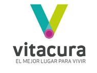 Municipalidad de Vitacura.png