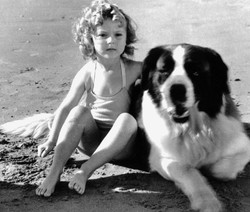 classic-movie-stars-with-their-pets.jpg