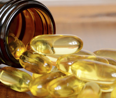 quick-study-the-latest-on-vitamin-d-and-dementia.jpg