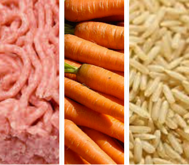 turkey_carrot_br.png