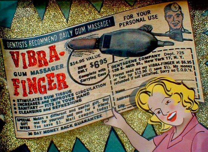 vintage_products_06.jpg