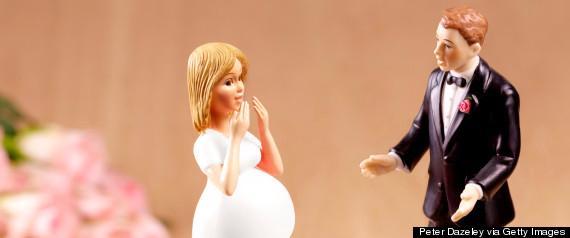 r-PREGNANT-BRIDE-large570.jpg