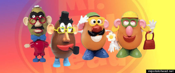r-MR-POTATO-HEAD-large570.jpg