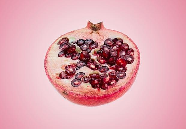 620-skin-cancer-wrinkle-health-prevention-foods-pomegranate.imgcache.rev13691494
