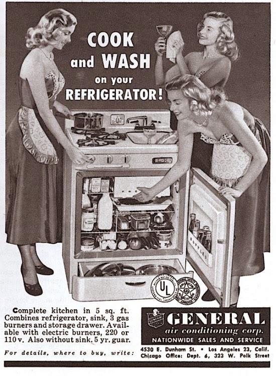 vintage_products_18.jpg