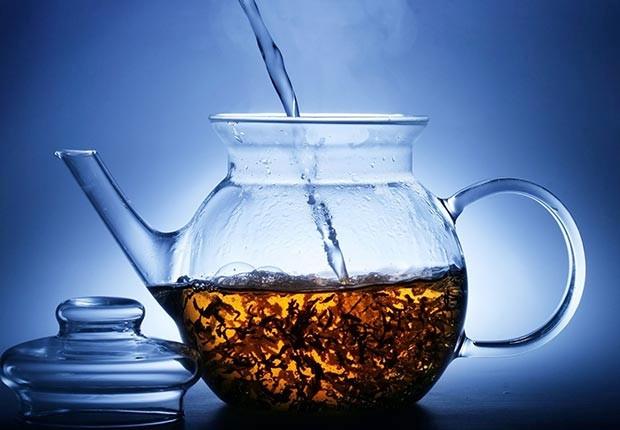 620-skin-cancer-wrinkle-health-prevention-foods-tea.imgcache.rev1369149472244.we