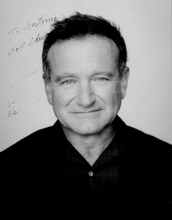Pic-Robin-Williams.jpg
