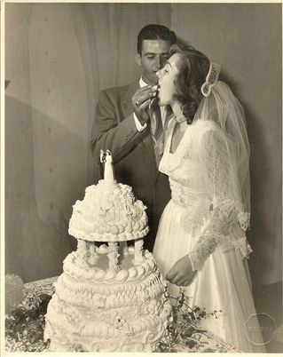 Married 63 years and die on the same day