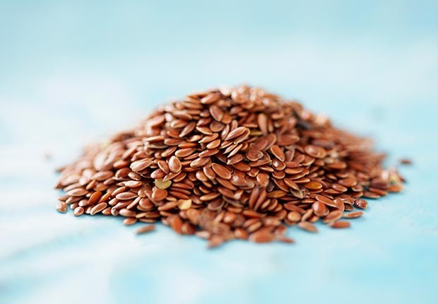 620-skin-cancer-wrinkle-health-prevention-foods-flaxseed.imgcache.rev13691494724