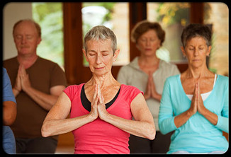 The effects of yoga on physical functioning and health related quality of life in older adults: a sy
