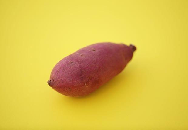 620-skin-cancer-wrinkle-health-prevention-foods-sweet-potato.imgcache.rev1369149
