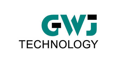 GWJ Technology