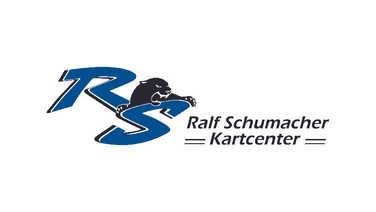 Ralf Schumacher Kartcenter Schumacher'S Motodrom GmbH