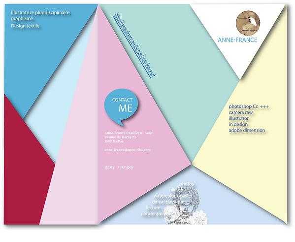 anne-france-brochure-cv4-8july18.jpg