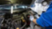 Forhandler av bilbatteri i Bodø