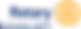 rotary-D2041-logo.png