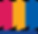 2020 logo RI.png