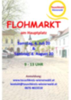 Flohmarkt TK 2020 Eamil.jpg