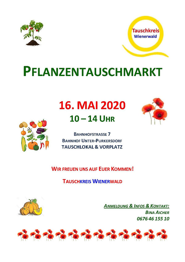 Pflanzentauschmarkt 2020 verschoben A5.j