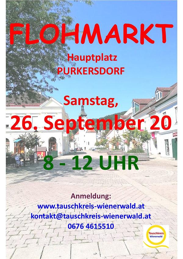 Flohmarkt TK 2020_26.09.20.jpg